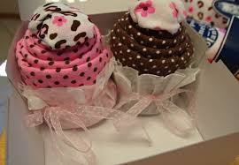gift ideas for baby shower diy baby shower gift ideas for girl baby shower ideas gallery