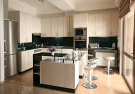 free standing kitchen furniture kitchen furniture light wood free standing kitchen island with