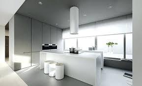 minimalist interior designer minimalist interior design house modern minimalist interior design