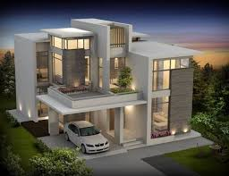 Mind Blowing Luxury Home Plan Architecture Pinterest Luxury - Designed home plans