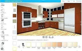 kitchen design applet kitchen maker software kitchen design app kitchen design magazine