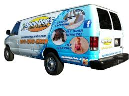 Upholstery Roseville Ca Spee Dee U0027s Upholstery Couch Furniture Cleaning In Rocklin