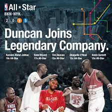 Tim Duncan Meme - tim duncan spurs milestones san antonio spurs