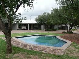 Travel Lodge images Aloe travel lodge in windhoek airportstay co za jpg