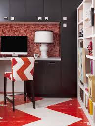 home office necessities design elements of a contemporary home office