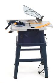 Bench Top Table Saws Table Saws 101 For The Novice Woodworker Three Different Types