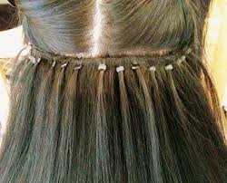what is hair extension human hair extensions page 2 of 463 30 clip in hair extensions