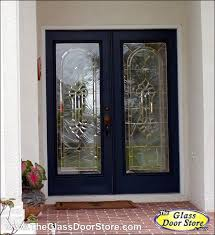 glass insert for front door 62 best front doors with glass images on pinterest front doors