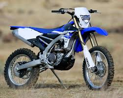 gear for motocross 2015 yamaha wr250f test review impression dirt bike test