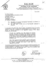 Business Letter Address Format Suite List Of University For Cs