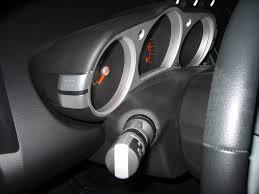 nissan 350z manual transmission review 2004 nissan 350z u2013 driveandreview