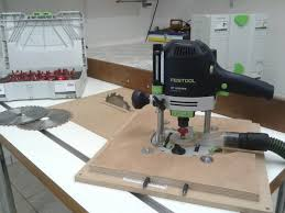 making a router table homemade table saw router table festool of1400 youtube