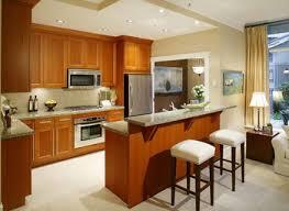 great kitchen bar ideas images u003e u003e kitchen stylish small kitchen