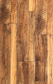 hickory creek mill hardwood and laminate flooring