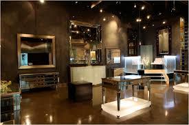 custom home interiors custom home interior magnificent ideas custom home interiors best