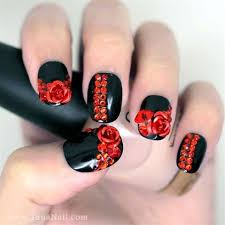 17 best images about nails on pinterest nail art manicures and