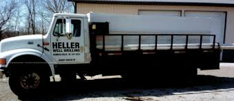 for sale by owner truck and trailer classifieds