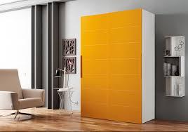 Ikea Armadi Scorrevoli by Armadi Piccoli E Di Dimensioni Contenute Cose Di Casa