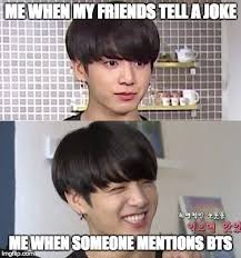 First Meme Ever - my first memes ever army s amino