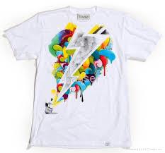 t shirts vinyl transfer