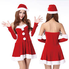online get cheap eve costumes for women aliexpress com alibaba