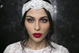 1920 s makeup tutorial eye makeup teni panosian