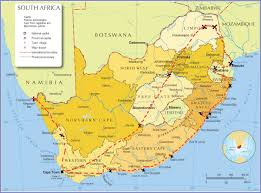 Cape Of Good Hope On World Map by 3 Favourite Trips Remembering The Travelling Reflecting On