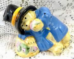 paddington ornament paddington paddington