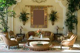 Mediterranean Decor Living Room decorating with a mediterranean influence 30 inspiring pictures