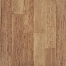 shop style selections 8 05 in w x 3 97 ft l hickory smooth