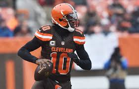 cleveland browns u0027 jamar taylor i want to be wanted wkyc com