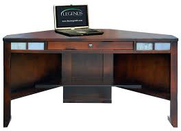 Desk Designer by Home Office Home Office Desk Small Home Office Furniture Ideas