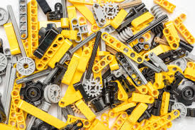 lego technic pieces image gallery technic pieces