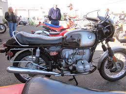 bmw vintage motorcycle oldmotodude 1976 bmw r90s winner of best european at the 2014