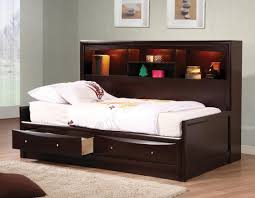 daybed bedroom daybed mattress with daybed cover sets beautiful