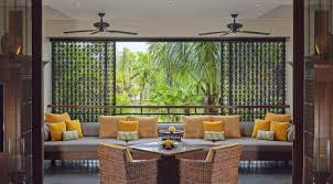 bali living interiors by poliform clipgoo