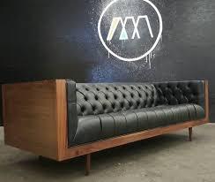 best 25 modern sofa ideas on pinterest minotti furniture