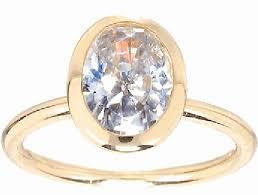 wedding ring prices 43 luxury wedding ring prices wedding idea