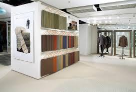 Home Design Showroom Best Interior Design For Mens Wear Showroom Home Design Image