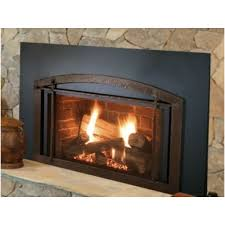 27 simple gas fire glass front pixelmari com