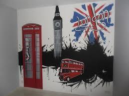 deco chambre peinture murale collection deco chambre peinture murale pictures luciat com