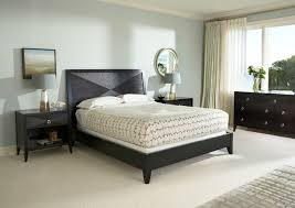 Rivers Edge Bedroom Furniture Camden Bed Collection Brownstone Bedroom Furniture San Diego