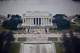 monuments for washington monuments for president s day 2016 the jimanna chronicles