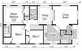complete house plans floor plan lowes house plans lowes house plans lowes plants and