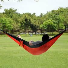 xl brazilian fabric double hammock with fringe hayneedle also
