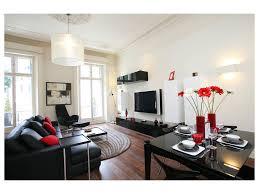 awesome living room jar light design living room interior design
