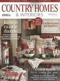 period homes and interiors magazine interior magazine nz zhis me
