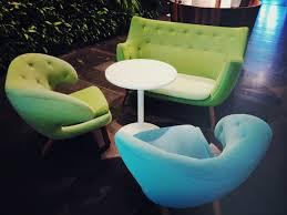 Austin Modern Furniture by Post Taged With Modern Furniture Austin Tx U2014