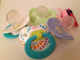 today u0027s hint 4 good baby gift ideas for the 2nd 3rd 4th u2026 baby