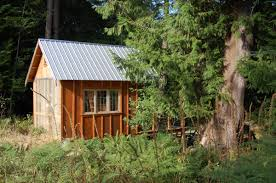 ideas about small rustic houses free home designs photos ideas